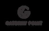Gateway Point Logo.png
