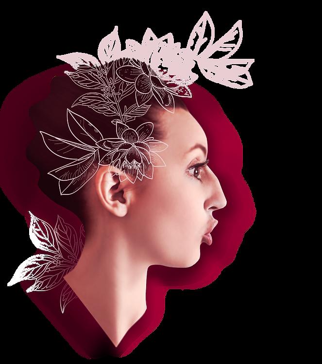 Profile - Headshot2sm.png