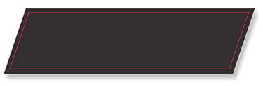 ExperienceCustom-Button.png