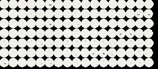 EmojiPattern-Cream.png