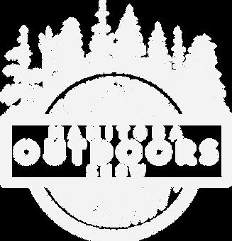 ManitobaOutdoorsLogo-White.png