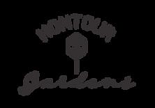 montour Gardens Logo.png