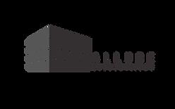Gateway Point Logo