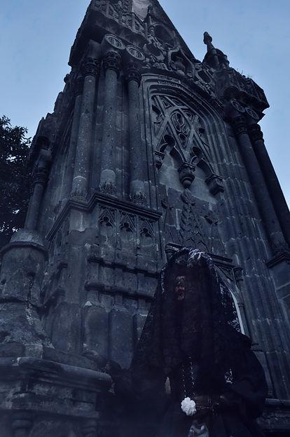 Panteon de Belen.JPG