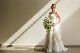 Bride photography Riviera Maya