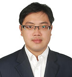Daniel Chan_edited.jpg