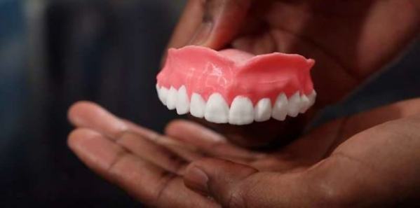 3D denture.png