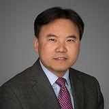 Yong Li.jpg
