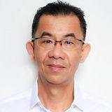 Reymont Tan.jpg