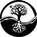 árvore-de-yin-yang-1736525.jpg
