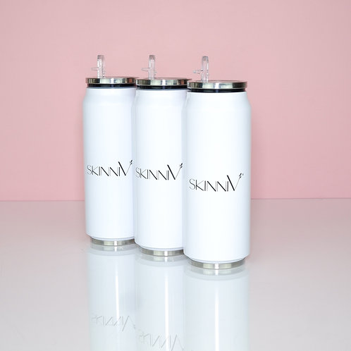 Skinni V Can