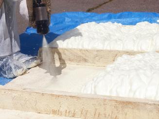 Spray Foam.png