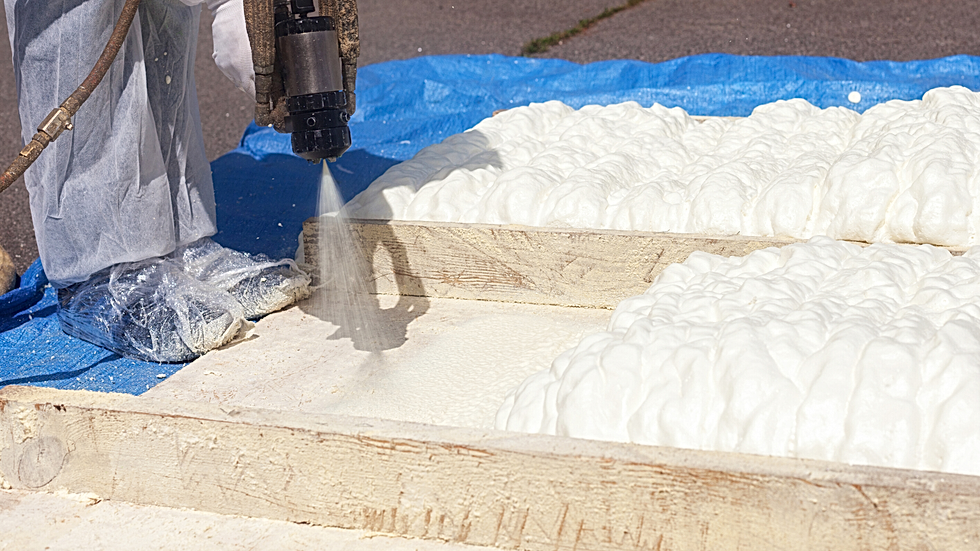 Spray Foam.png