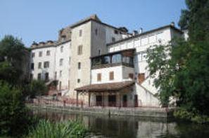chateau-de-casseneuil-47_a_small.jpg