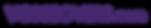VO_Logo_Master URL_black.png