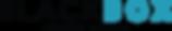 BLACKBOX logo.png