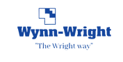 logo with slogan clear backgroun.png