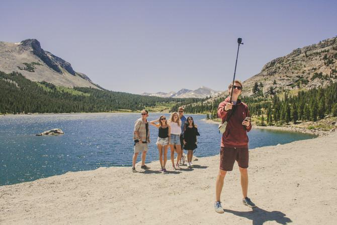 What happens in Tahoe stays in Tahoe.