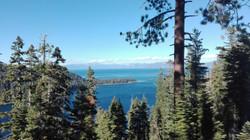 Lake Tahoe (2)