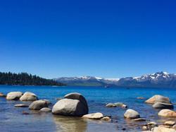 harrah's and harveys lake tahoe - work and travel - iecenter (40)