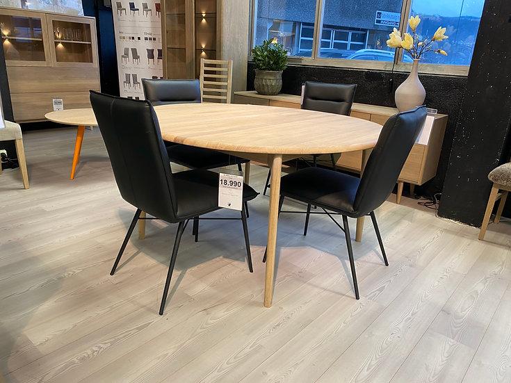 Sule Ø140 spisebord