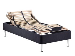 Fem gode grunnar for å kjøpe regularbar seng