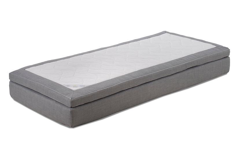 Platinum vendbare madrasser