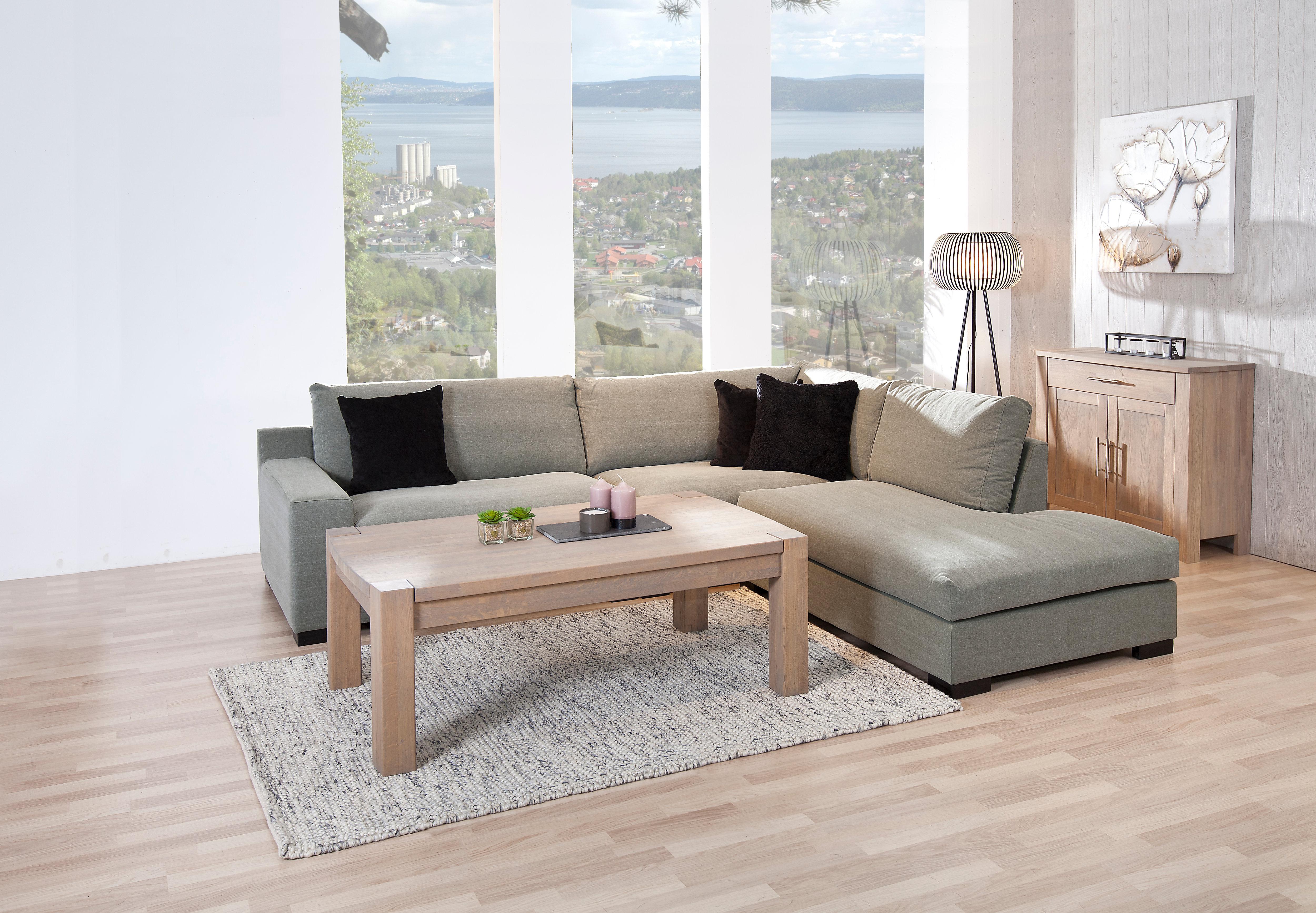 Relax sofa   mobelhuset-hardanger