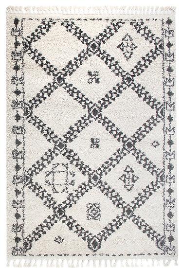 Tangir