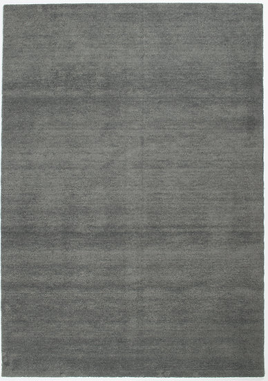 Sensation Dark Grey