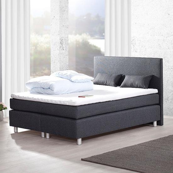 Dream Comfort kontinentalmadrass