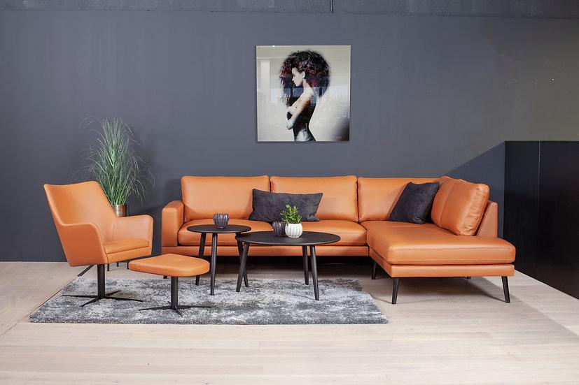 Believe 02 sofa