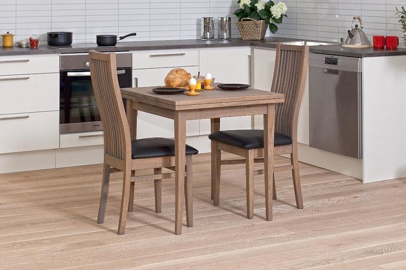 Tucan kjøkkenbord