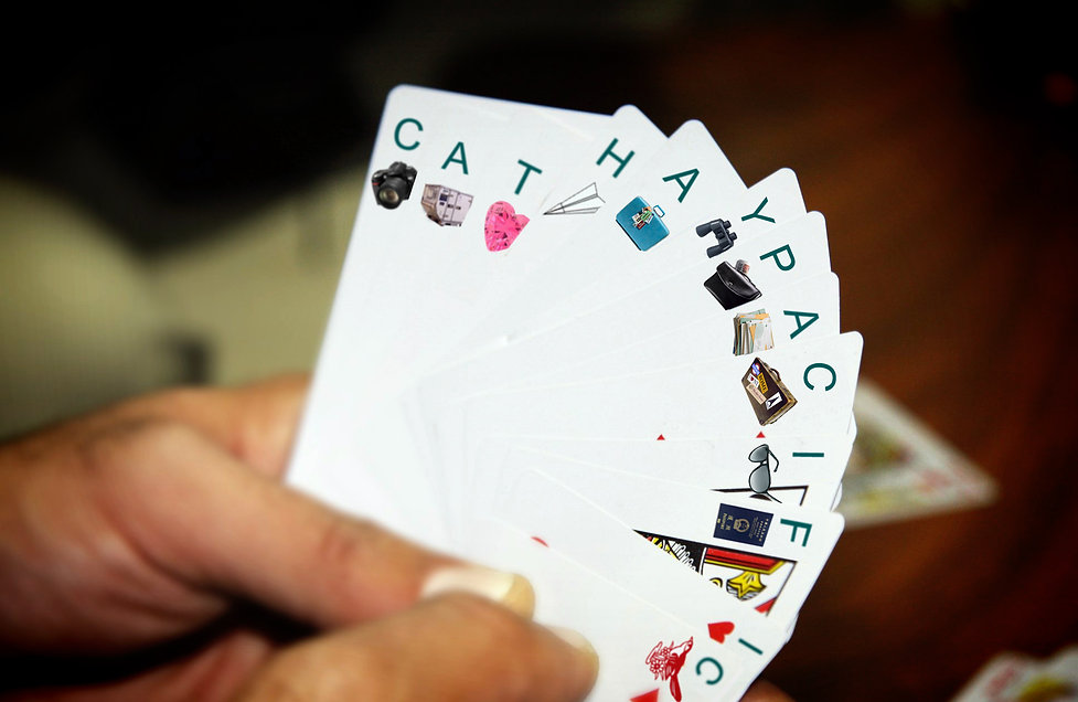 cards001.jpg
