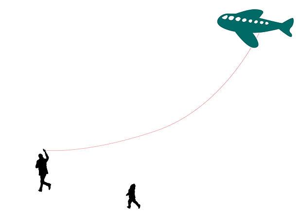 kite001.jpg