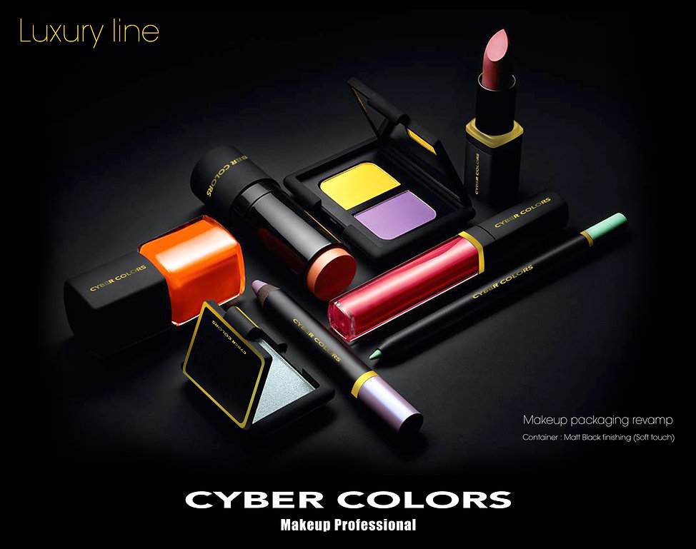 CYB_makeup line_mockup B luxury.jpg