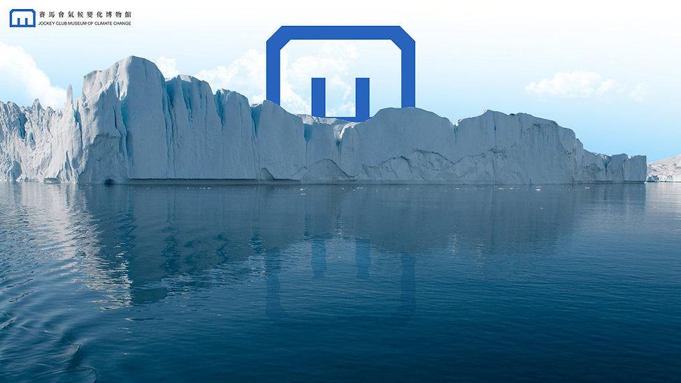 logotype_trail07.jpg