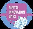 digital innovation days.png