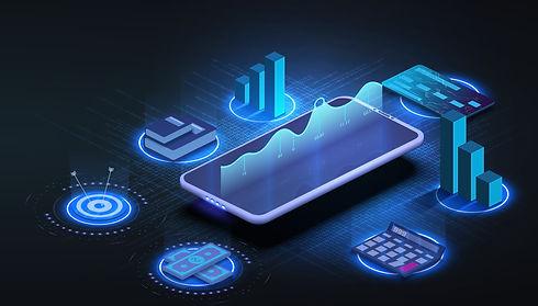 Blue Phone Stock.jpeg