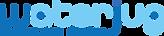 logo_waterjug-1.png
