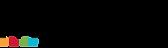 logo-mauden-ricoh-2020.png