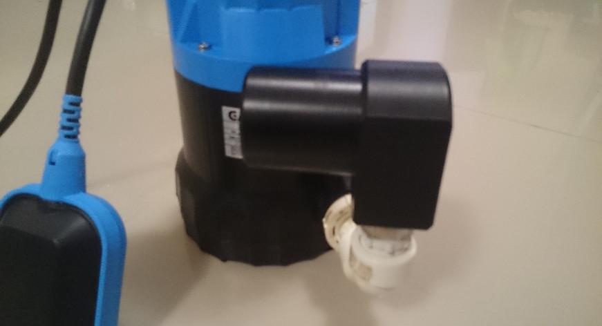 Oxigenador na bomba Sapo (2).JPG
