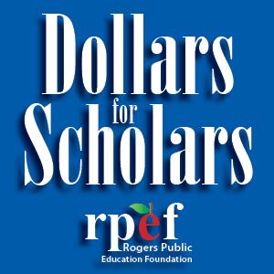 Dollars for Scholars_Logo.png
