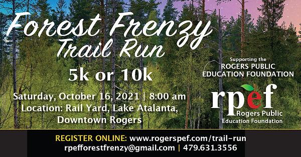 RPEF_Trail Run_2021.jpg