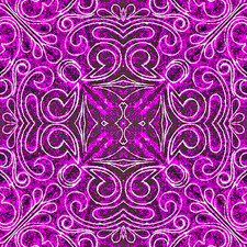 violet centerpiece.jpg