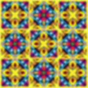 Uralmosaic.jpg