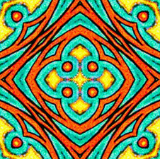 IMG_20150902_171138.jpg
