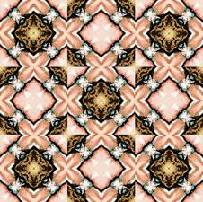 ninetilepinkandgoldmosaic.jpg