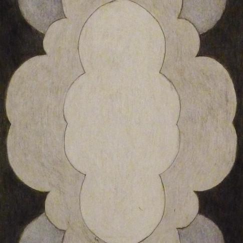 Cloud Motif B4 cropped and tweeked(2).jp