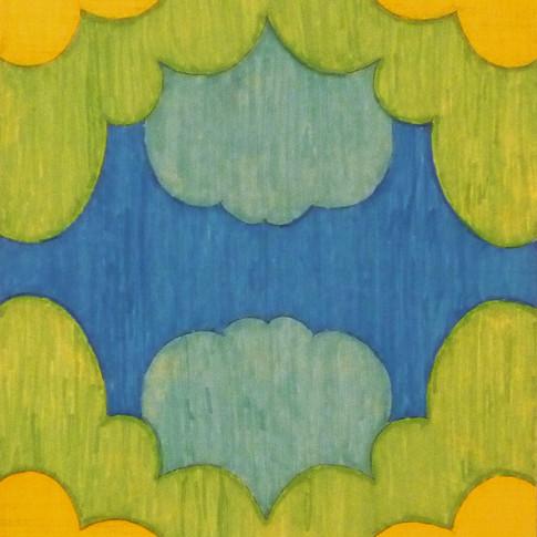Cloud Motif A1 cropped and tweeked.jpg